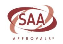 SAA认证